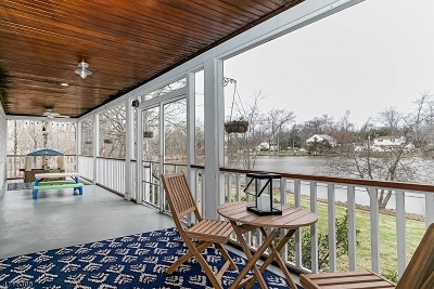 Piscataway Twp. NJ Single Family Home For Sale: $489,000