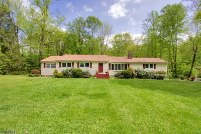 Chester Boro Single Family Home For Sale