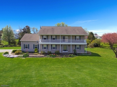 Warren County Single Family Home For Sale: 355 Prospect St