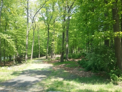 Chester Twp. Residential Lots & Land For Sale: 3 Red Oak Row