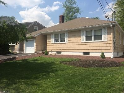 Bloomfield Twp. Single Family Home For Sale: 15 Fitzherbert St