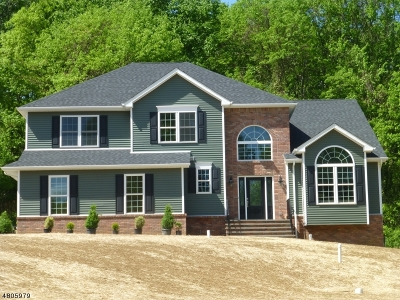 Chester Twp. Single Family Home For Sale: 52 South Rd