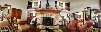 Sparta Twp. Single Family Home For Sale: 1 Hummingbird Hl