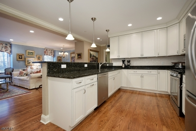 Madison Boro NJ Rental For Rent: $3,900