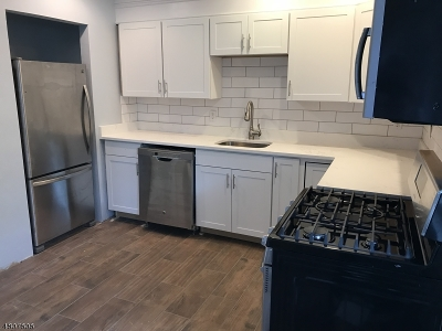 Morris Twp. NJ Rental For Rent: $2,150