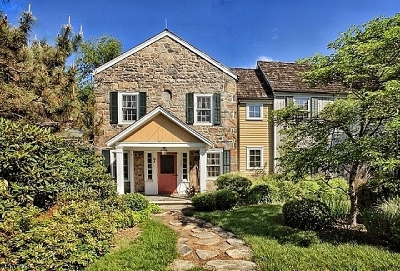 Chester Boro Single Family Home For Sale: 7 North Rd