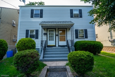 Bloomfield Twp. Single Family Home For Sale: 275 N Seventeenth St