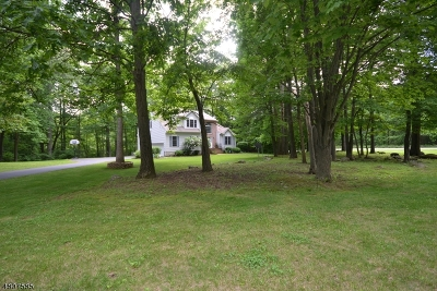 Sparta Twp. Single Family Home For Sale: 2 Woods End Ct