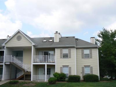 Bridgewater Twp. Condo/Townhouse For Sale: 3108 Pinhorn Dr