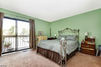 Condo/Townhouse For Sale: 3118 Revere Ct
