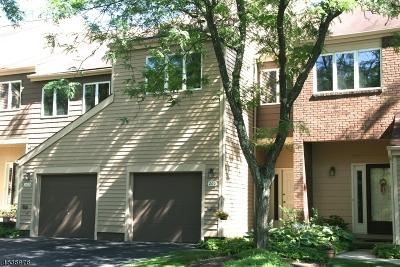 Madison Boro NJ Rental For Rent: $3,150