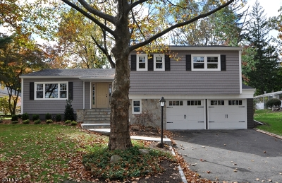 Madison Boro NJ Rental For Rent: $4,950