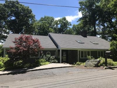 Chatham Twp. NJ Rental For Rent: $5,200