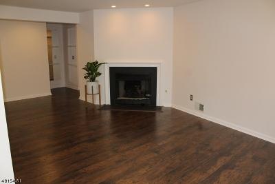 Chatham Twp. NJ Rental For Rent: $3,700