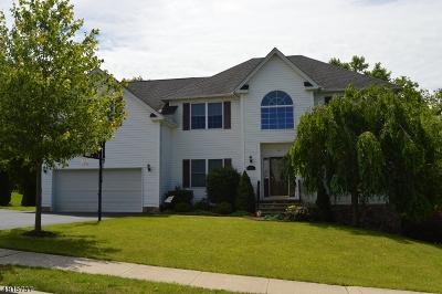Warren County Single Family Home For Sale: 400 N. Prospect St