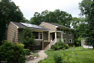 Bridgewater Twp. Single Family Home For Sale: 5 Redwood Rd