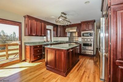 Readington Twp. Single Family Home For Sale: 8 Hagemen Rd