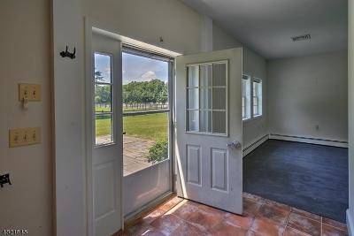 Bedminster Twp., Bridgewater Twp., Bernards Twp., Raritan Boro Rental For Rent: 405 Bunn Rd