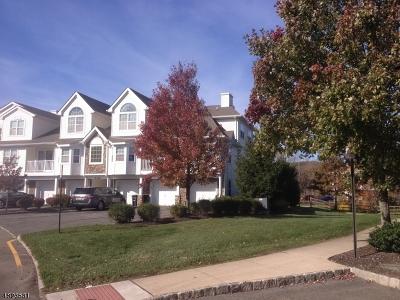 Roxbury Twp. NJ Rental For Rent: $2,450