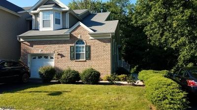Montgomery Twp. NJ Rental For Rent: $2,800