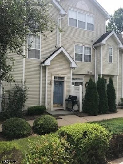 Morris Twp. NJ Rental For Rent: $2,500