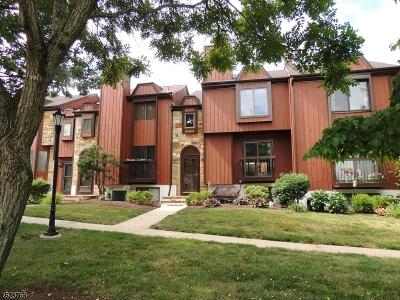 Washington Twp. NJ Rental For Rent: $2,100