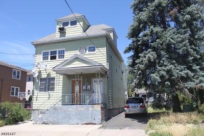 Belleville Twp. Multi Family Home For Sale: 40-42 Greylock Pl