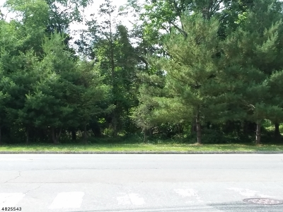 Residential Lots & Land For Sale: 161 Cedar Grove Ln