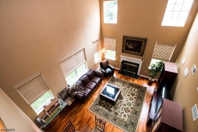 Bernards Twp. Single Family Home For Sale: 67 Carlisle Rd