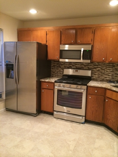 Bridgewater Twp. NJ Rental For Rent: $2,000