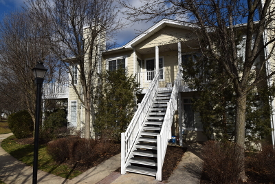 Somerset County Rental For Rent: 90 Wescott Rd