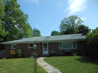 Wharton Boro Single Family Home For Sale: 40 Cutler St.