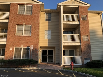 Linden City Condo/Townhouse For Sale