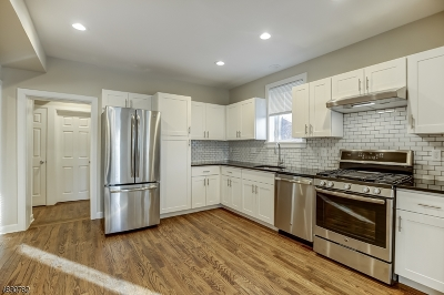 Madison Boro NJ Rental For Rent: $2,950