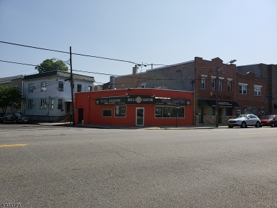 Bloomfield Twp. Commercial For Sale: 41 Bloomfield Ave #41