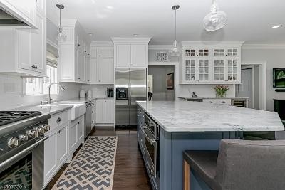 WestField Single Family Home For Sale: 303 Seneca Pl