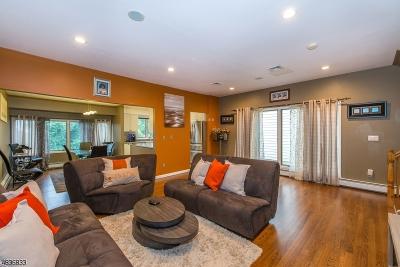 Hawthorne Boro NJ Condo/Townhouse For Sale: $394,000