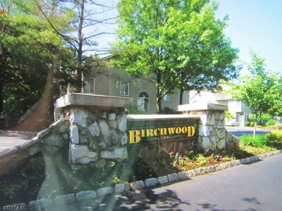Bedminster Twp. NJ Condo/Townhouse For Sale: $334,900