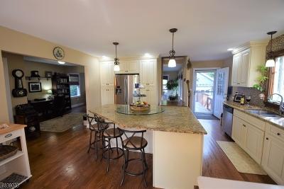 Bridgewater Twp. Single Family Home For Sale: 59 Leghorn Ave