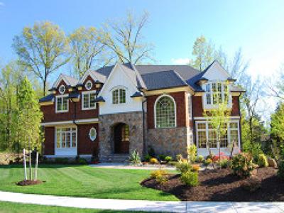 Wayne Twp. Single Family Home For Sale: 4 Berkshire Dr