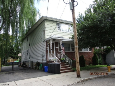 Belleville Twp. Multi Family Home For Sale