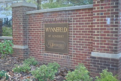 Franklin Twp. Condo/Townhouse For Sale