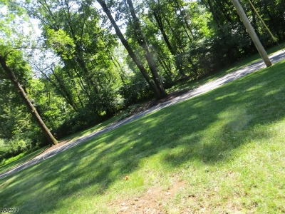 Chester Twp. Residential Lots & Land For Sale: 28 Tanners Brook Rd