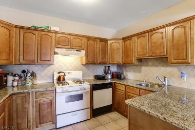 Newark City Condo/Townhouse For Sale