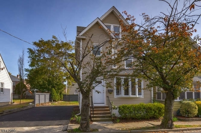 Belleville Twp. Single Family Home For Sale