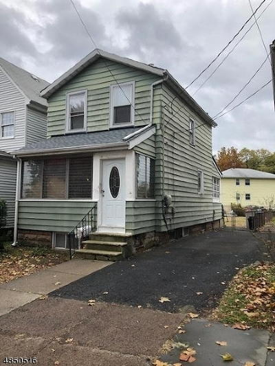 Bloomfield Twp. Single Family Home For Sale: 170 Jerome Pl
