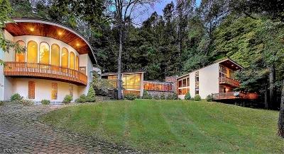 Warren Twp. Single Family Home For Sale: 26 Quail Run