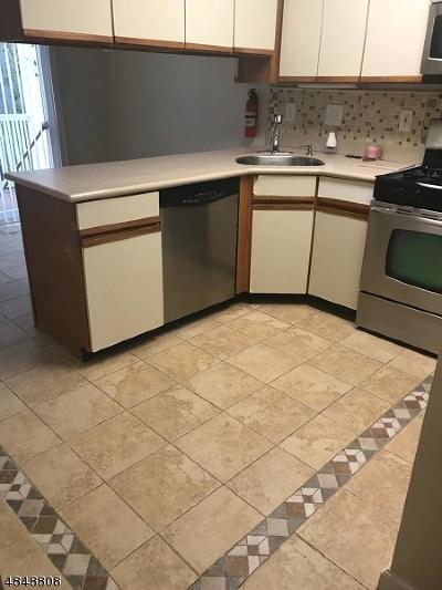 Franklin Twp. NJ Rental For Rent: $2,750