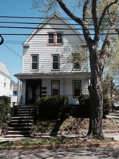 Bloomfield Twp. Multi Family Home For Sale: 48 James St