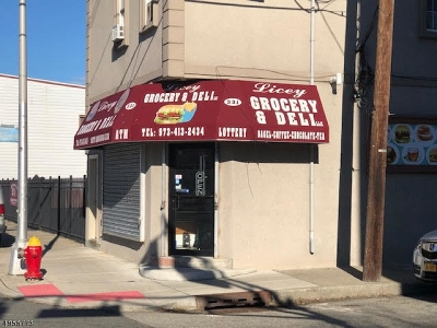 Business Opportunity For Sale: 331 Straight St